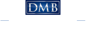 The Law Offices of David M. Benenfeld, P.A.