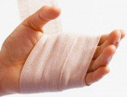 ILS-Nursing-Abuse-250x190