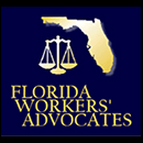 Florida Workers' Advocates logo
