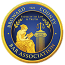Bar Association Broward County