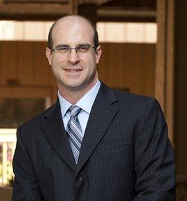 Attorney David M. Benenfeld