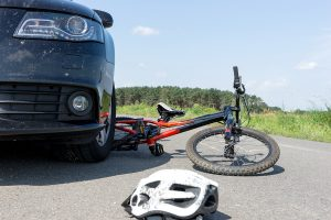 Sunrise Bicycle Accident Lawyer