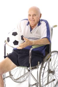 Sunrise, FL social security disability lawyer