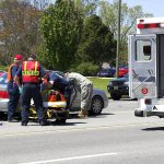 wrongful death lawyer in Sunrise, FL
