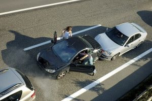 Sunrise Car Accident Lawyer - InjuryLawService com