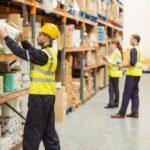 WarehouseWorker