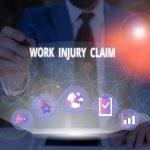 WorkInjuryClaim3